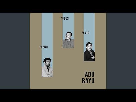 Adu Rayu