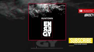 download lagu Runtown - Energy   2017 gratis