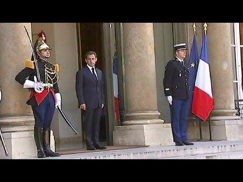 Affäre Bettencourt: Vorwürfe gegen Sarkozy fallengelassen