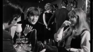 Watch Beatles Dont Bother Me video