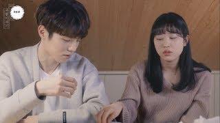 [Vietsub] Phim Ngắn - Tập 2 - Cách Để Quyến Rũ Crush