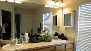Tampa FL Real Estate: 8513 Sandy Beach St
