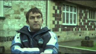 Mike Bassett: England Manager (2001) - Official Trailer