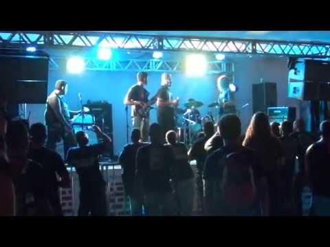 Deformity BR - Evisceration Metal Festival 3 - 14/12//2014
