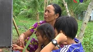 Kỳ 9/2017: Tình hình sử dụng điện an toàn và hiệu quả trên địa bàn tỉnh Cà Mau