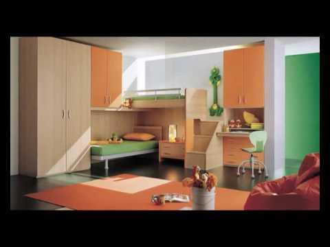 ITAL-LOIS_ dhoma per femije..avi