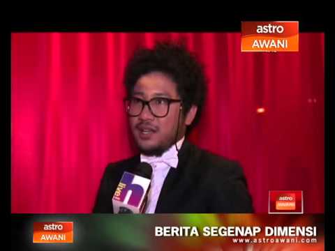 download lagu Kunto Aji Kejut Menang Trofi APM gratis