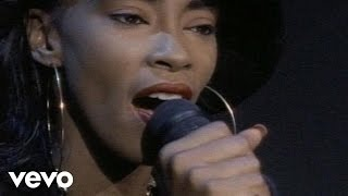 Jody Watley - Everything