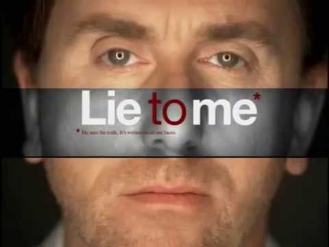 Lie to Me - Watch Episodes Series Online All Free