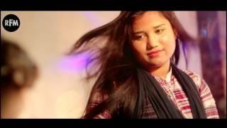 Bangla New Music Video 2017 by protty khan।। Gangster