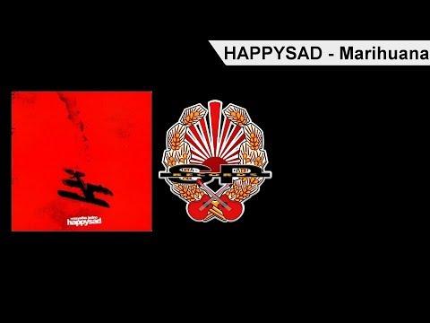 Happysad - Marihuana