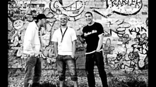 Dollar Bill Feat. Hoosam - DB Till DB