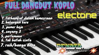 Download lagu full dangdut koplo orgen tunggal