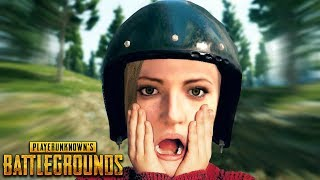 PERFECT TIMING.. | Best PUBG Moments and Funny Highlights - Ep.180