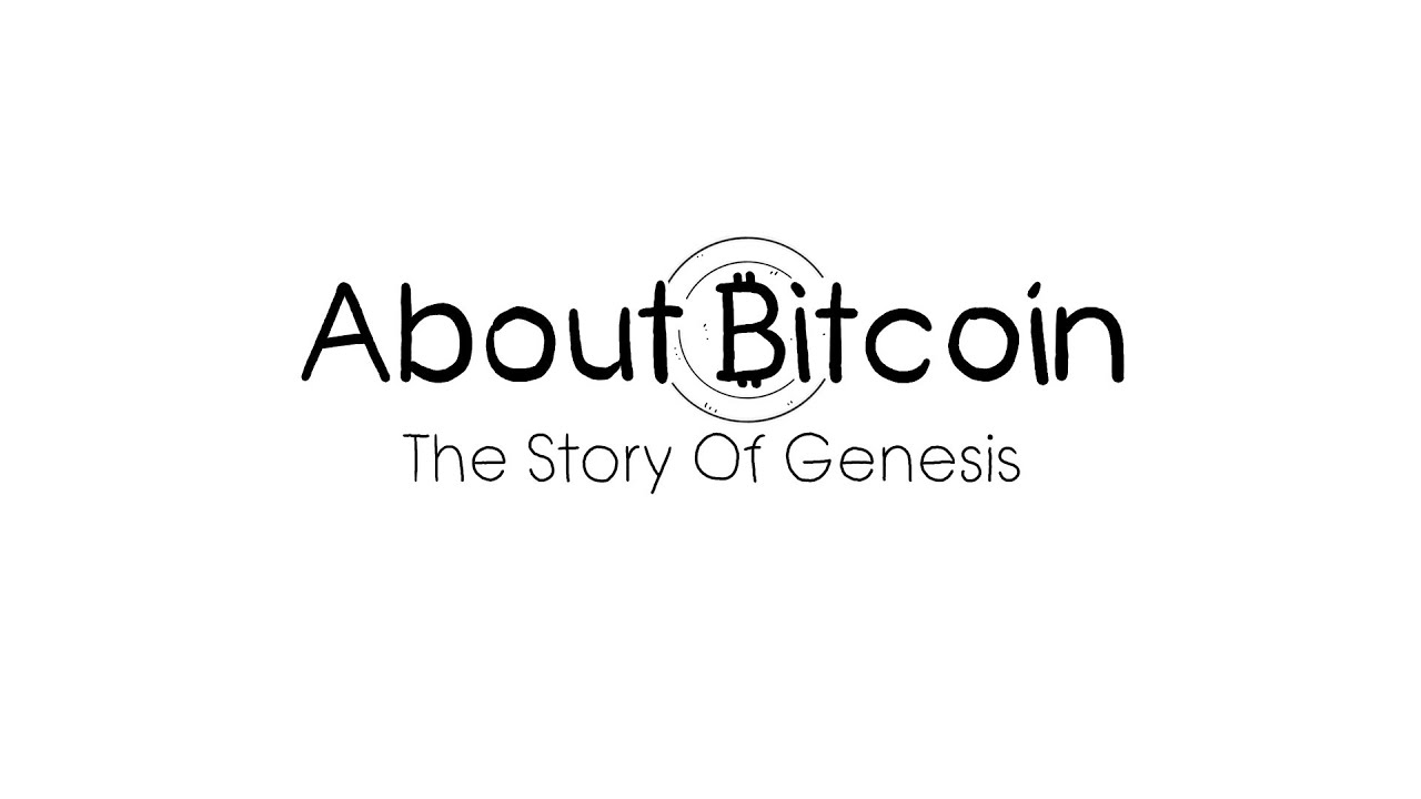 Who owns bitcoin address / Online wallet ethereum