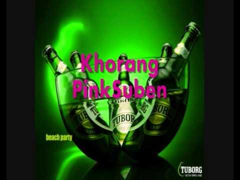 Bye Bye Chuwak Ft  Yo Yo Pinksuben Kokborok Song 2014 video