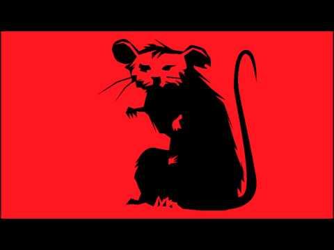 Thumbnail of video La Rata nueva canción de la Mala Rodríguez.