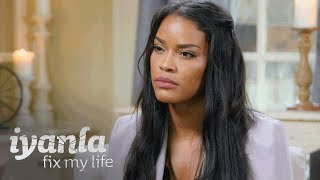 "The ""Last Straw"" in Veronika Obeng's Marriage 