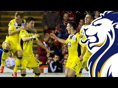 Saints come back from the dead to stun wasteful Dons