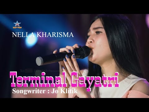 Download  Nella Kharisma - Terminal Gayatri   Gratis, download lagu terbaru