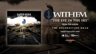 WITHEM - The Eye In The Sky (Audio)