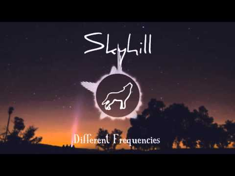 Skyhill - Different Frequencies