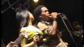 download lagu Gala - Gala _ Rena KDI Ft Shodiq Monata gratis