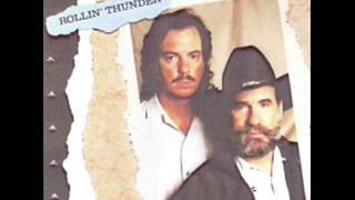 Watch Bellamy Brothers Lonely Eyes video