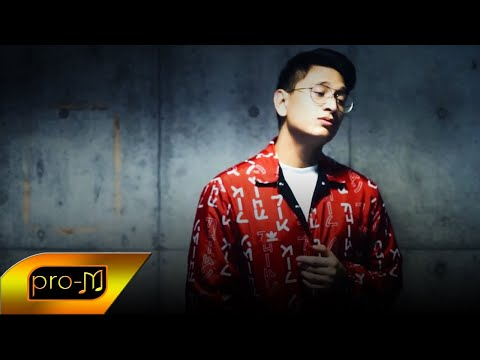 Download Lagu ABIRAMA - Terasa Nyaman (Official Music Video) MP3 Free
