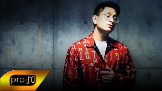 Download Lagu ABIRAMA - Terasa Nyaman (Official Music Video) Gratis STAFABAND