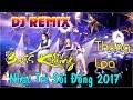 LK NHẠC SỐNG DJ REMIX NHẠC TRẺ SÔI ĐỘNG 2018 - LIÊN KHÚC NHỮNG CA KHÚC NHẠC TRẺ MỚI HAY NHẤT 2017 thumbnail
