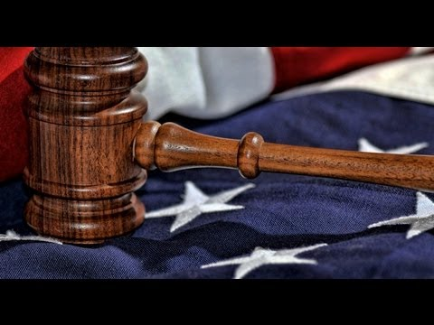10 Bizarre American Laws
