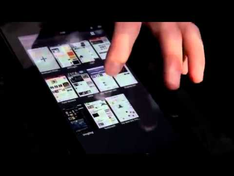 Kindle Fire full review - New Amazon tablet specifications price:199$ Only