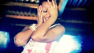 Skangol (Official Music Video) - Holaboy ft. SV la kam, Skhumba, Mpira with Black Afrikan Rythem