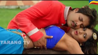 Sehejadi | Full Video Song | Love Pain Kuch Bhi Karega Odia Movie | Babushan , Supriya