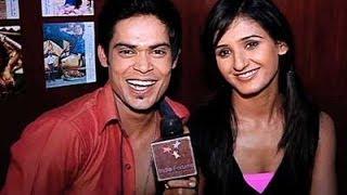 download lagu Kunwar Amarjeet And Shakti Mohan's Compatibility Test - Exclusive gratis