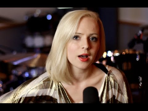 Thrift Shop - Acoustic - Madilyn Bailey - On Itunes (macklemore And Ryan Lewis Cover) video