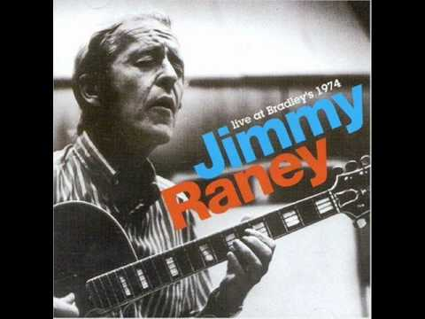 Jimmy Raney. At Bradley´s. Disc 1. 01 I Remember You