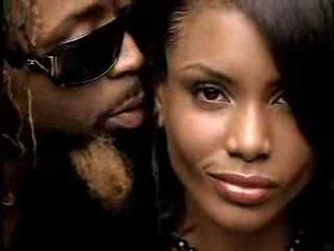 Ying Yang Twins - Wait The Whisper Song Video