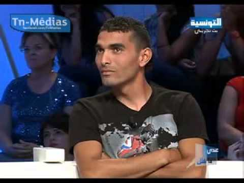 Image video عندي ما نقلك : 19-10-2012 - حالة 02