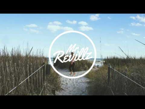 Chiara Hunter - War (Embody Remix)