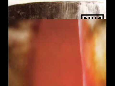 Nine Inch Nails - Im Looking Forward To Joining You Finally