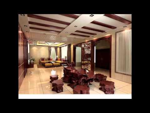 Deepika Padukone New Home interior design 2 - YouTube