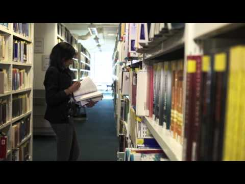 Accounting and Finance undergraduate courses at London South Bank University