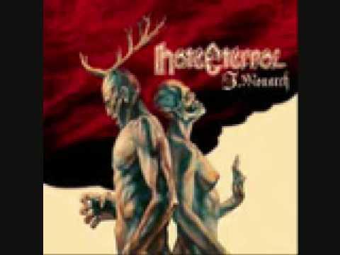 Hate Eternal - Two Demons