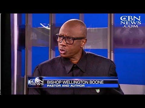 Black Self-Genocide: What Black Lives Matter Won't Say || CBN News