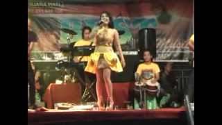 Best Music - Suamiku Kawin Lagi By AditzVideo