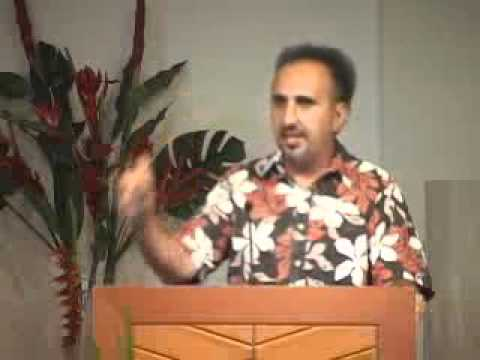 2-2 10-10-2010 AD Mid-East Bible Prophecy Update w/ JD @ CCK