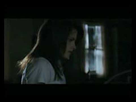 Twilight Movie Trailer