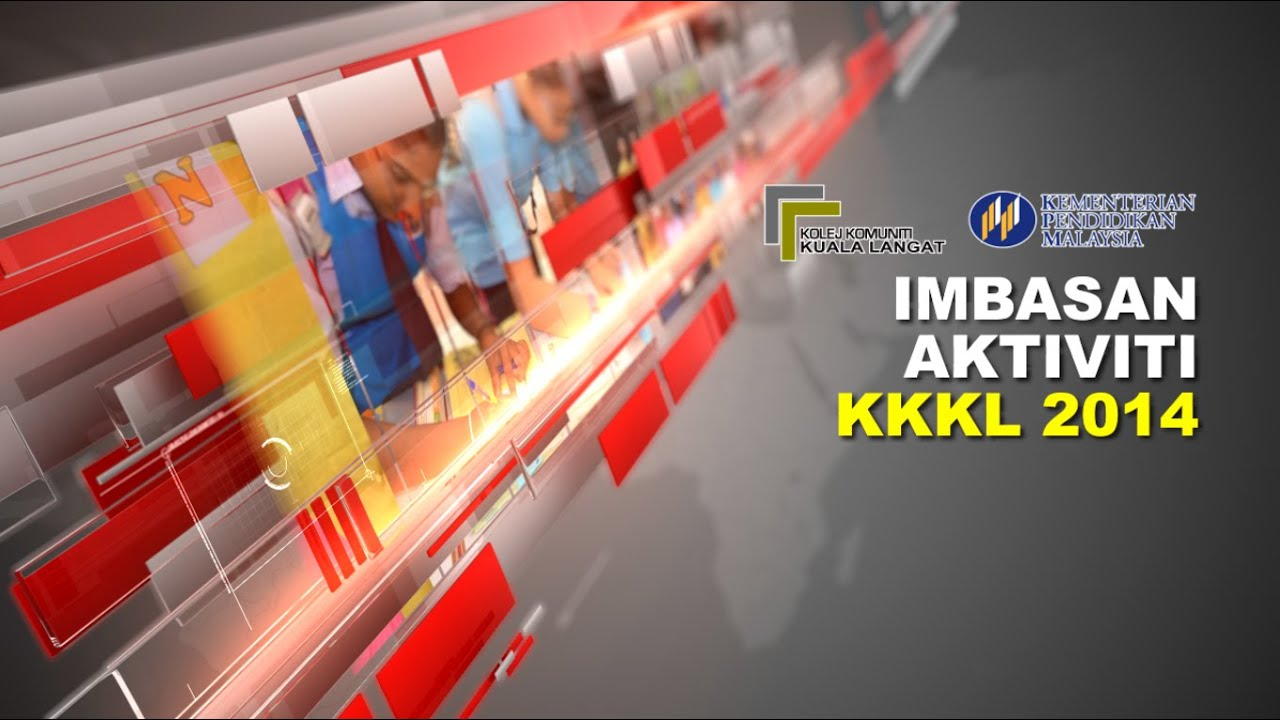 Kolej Komuniti Kuala Langat Kolej Komuniti Kuala